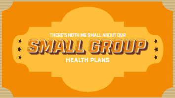 Colorado HealthOP - 2015 Small Group Health Insurance Plans