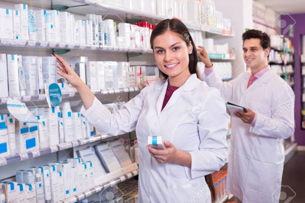 Face Of Canadian Pharmacy