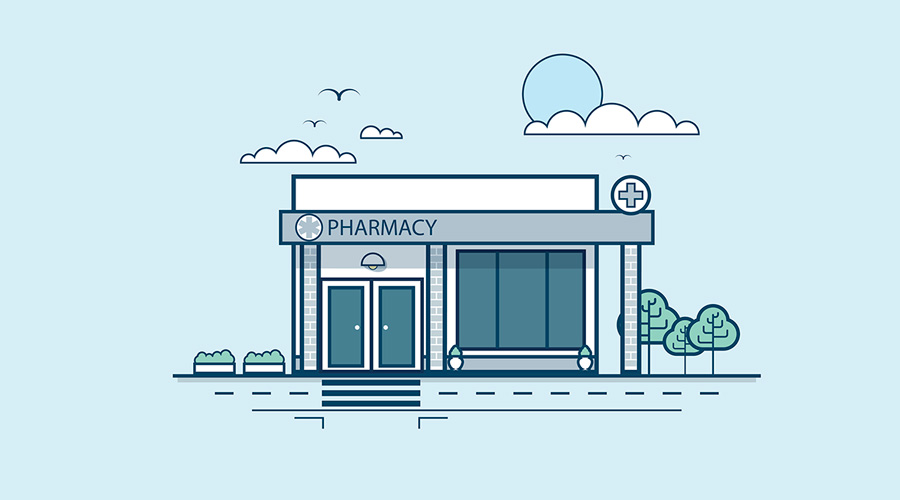 Independent Pharmacies
