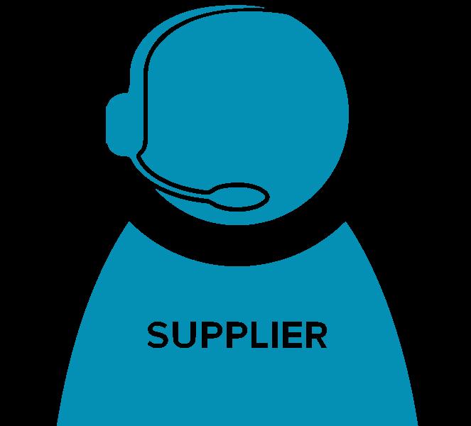 Meds-Supplier