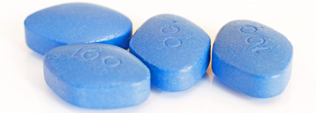 Twenty-Questions-About-Viagra